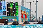2018 춘장대해수욕장 여름문화예술축제